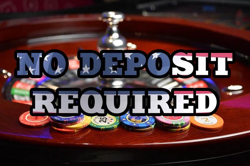 Best no deposit casino bonuses for US players