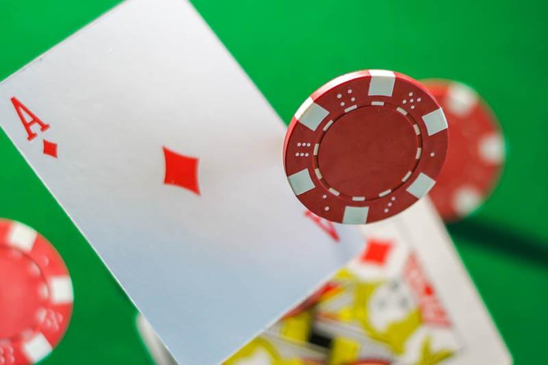 Top free chip casinos in Australia