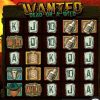 Slot players are preparing to duel at dawn in Wanted Dead or a Wild