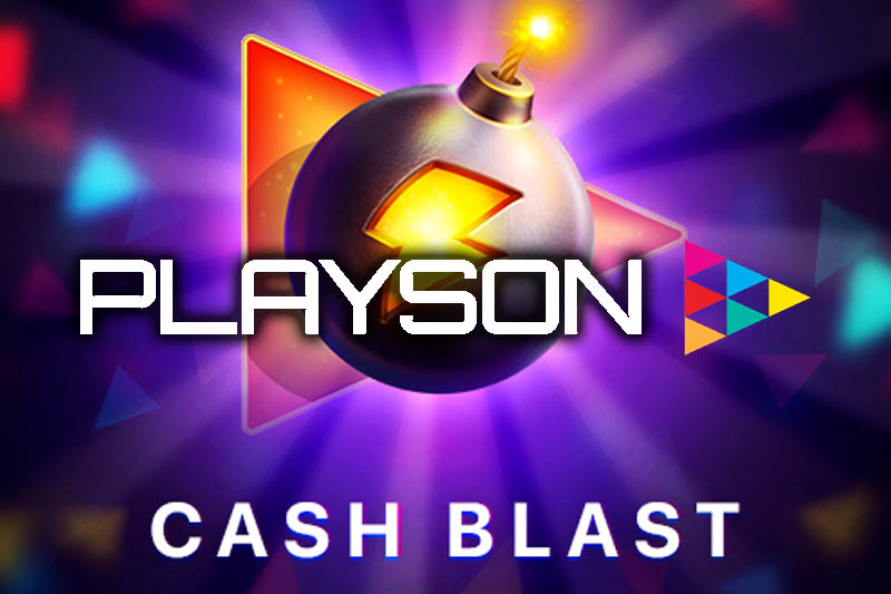 Playson is giving away €30k in new September promotion