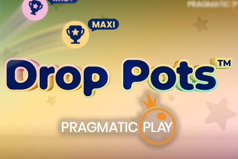 Pragmatic Play introduces new progressive jackpots for bigger wins