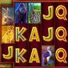 Rumble Rhino Megaways - Newest Megaways slot game released by Pariplay