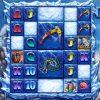 4ThePlayer announces work on latest slot game 90k Yeti Gigablox
