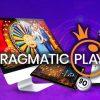 Best Pragmatic Play casino bonuses