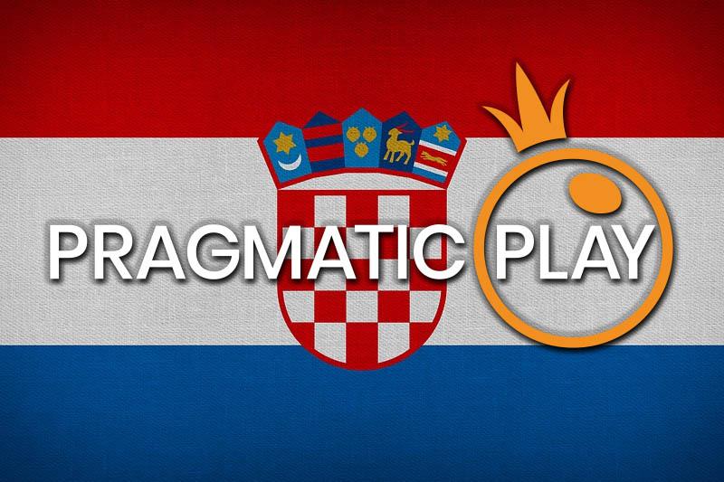 Pragmatic Play grows footprint in important European market