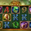 Stakelogic releases new Irish slot game Lucky Gold Pot