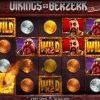Yggdrasil Gaming brings Vikings back in Vikings Go Berzerk Reloaded slot release