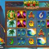 Yggdrasil Gaming releases Winfall in Paradise in Reel Life Games collaboration